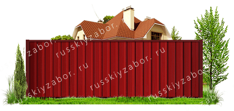 Программа проектирование фундамента дома в Королёве